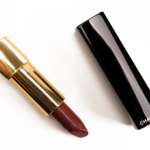 Chanel Farouche (122) Rouge Allure Luminous Intense Lip Colour