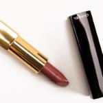 Chanel Ambigue (124) Rouge Allure Luminous Intense Lip Colour