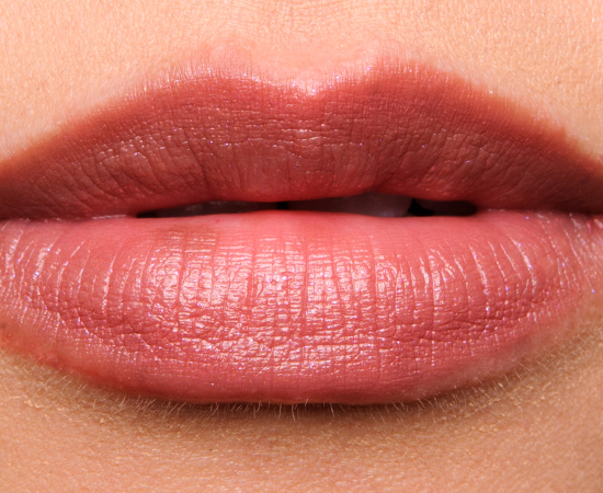 Chanel Ambigue (124) Rouge Allure Lipstick