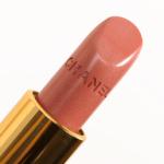 Chanel Indecise (125) Rouge Allure Luminous Intense Lip Colour
