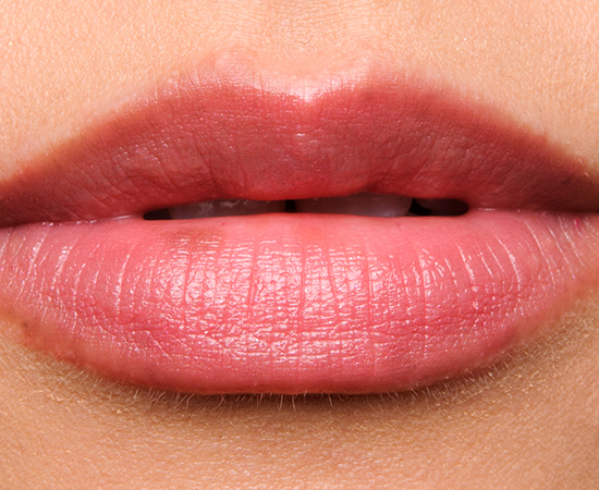 Chanel Equivoque (126) Rouge Allure Lipstick