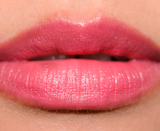 Chanel Suprenante (129) Rouge Allure Lipstick