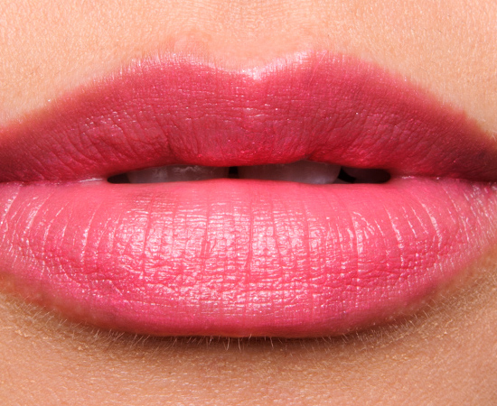 Chanel Surprenante (129) Rouge Allure Lipstick