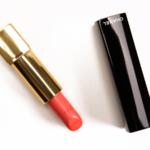 Chanel Etonnante (131) Rouge Allure Luminous Intense Lip Colour