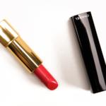 Chanel Impulsive (132) Rouge Allure Luminous Intense Lip Colour