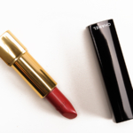 Chanel Enigmatique (135) Rouge Allure Luminous Intense Lip Colour