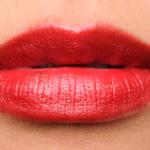 Chanel Enigmatique (135) Rouge Allure Luminous Intense Lip Colour