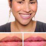 Chanel Radieuse (217) Rouge Allure Luminous Intense Lip Colour