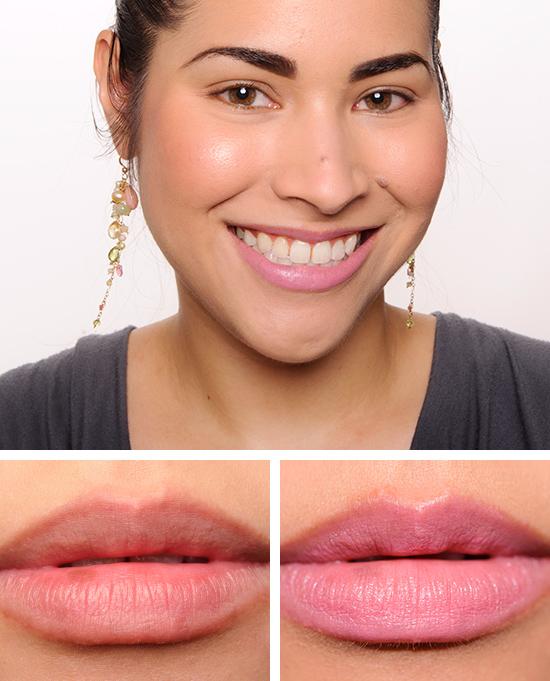 Chanel Radieuse (217) Rouge Allure Lipstick