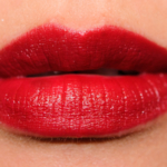 Chanel La Desiree (327) Rouge Allure Velvet