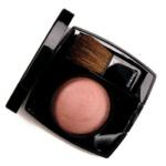 Chanel Accent (84) Joues Contraste Blush