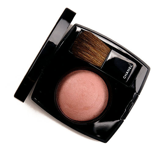 Chanel Accent (84) Joues Contraste Powder Blush