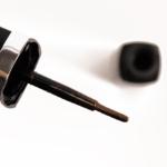 Chanel Bronze Ligne Graphique de Chanel Liquid Eyeliner