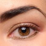 Chanel Bronze Platine Mascara Gel Irise Sparkling Mascara Top Coat