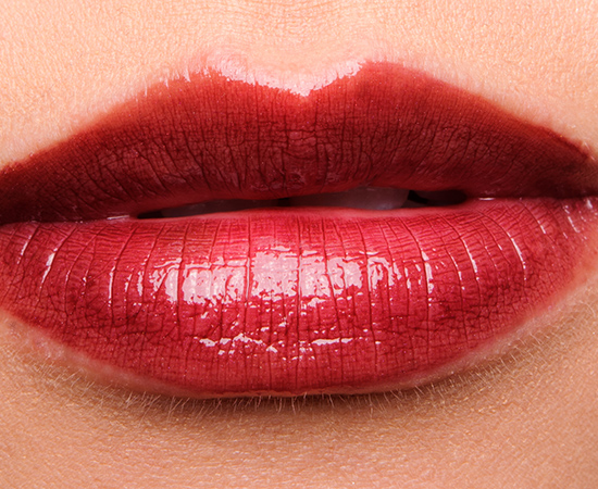 Chanel Controversy (72) Rouge Allure Extrait de Gloss