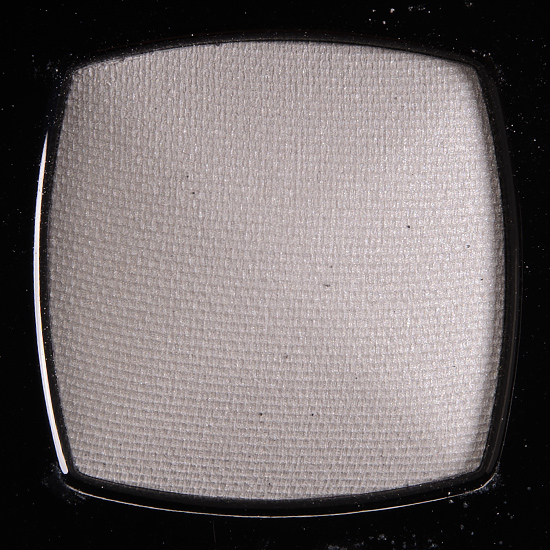 Chanel Fascination #2 Powder Eyeshadow