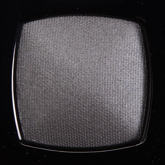 Chanel Fascination #3 Powder Eyeshadow