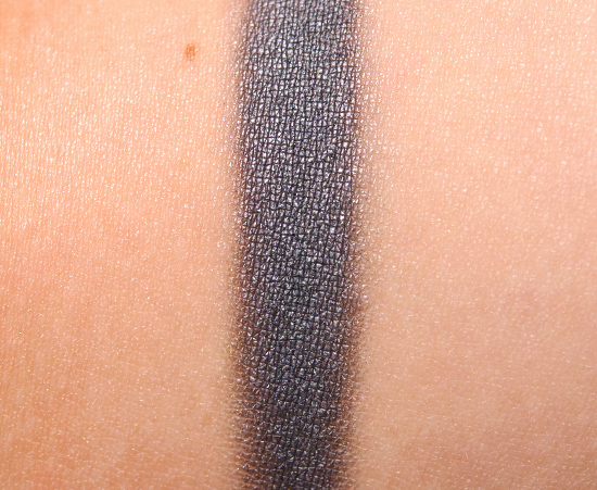 Chanel Fascination (41) Les 4 Ombres Eyeshadow Quad
