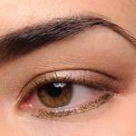 Chanel Fatal (837) Illusion d'Ombre Long Wear Luminous Eyeshadow