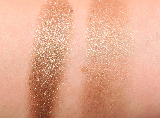 Chanel Initiation (827) Illusion d'Ombre Long-Wear Eyeshadow