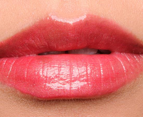 Chanel Reflexion (71) Rouge Allure Extrait de Gloss