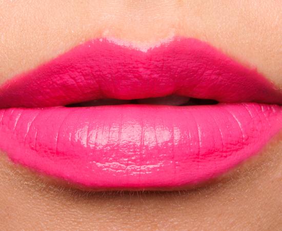 Giorgio Armani #505 Lip Maestro