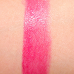Guerlain Illusion (660) Rouge Automatique Lip Color