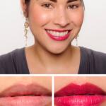 Guerlain Illusion (660) Rouge Automatique Lip Color