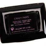 Guerlain Crazy Paris Eye Palette