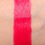 Guerlain Provocative (863) Rouge G de Guerlain Lip Color