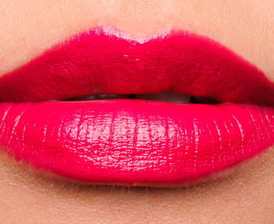Guerlain Provocative (863) Rouge G de Guerlain Lip Color