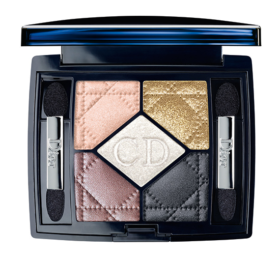 Dior Holiday 2013 Collection