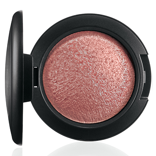 mac divine night collection 2013 swatches