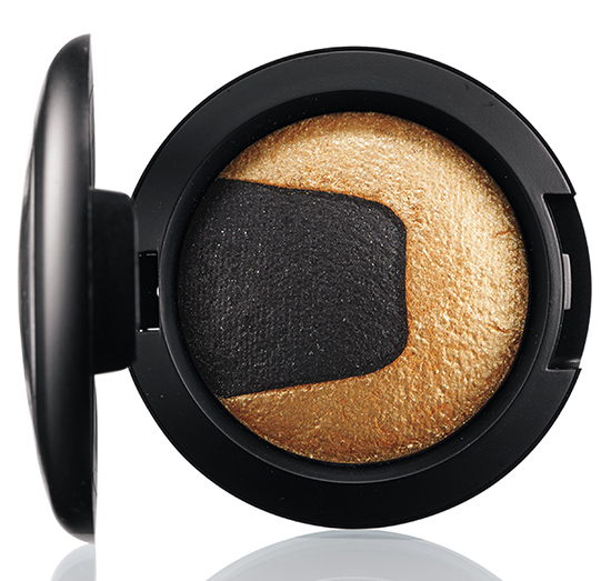 MAC Divine Night Collection