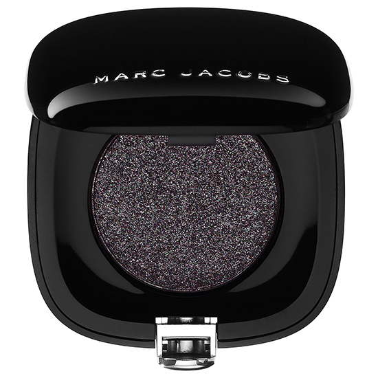 Marc Jacobs Beauty for Holiday 2013