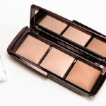 Hourglass Ambient Lighting (Holiday 2013) Face Palette