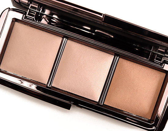 Superb Hourglass Ambient Lighting Palette Images