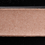 KVD Beauty Precious True Romance Eyeshadow