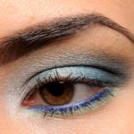 Kat Von D Spellbinding Eyeshadow Book