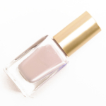 L\'Oreal Never Lacque-ing Colour Riche Nail Lacquer