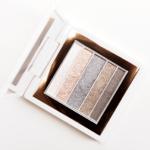MAC 2x Dare Veluxe Pearlfusion Eyeshadow Palette