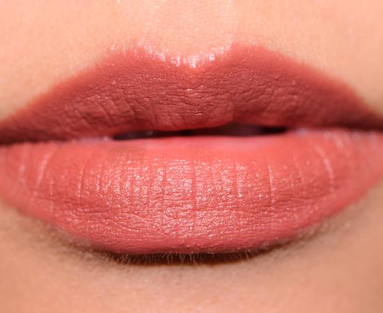 MAC Bad Girl RiRi Lipstick