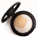 MAC Captivating Mineralize Eyeshadow Duo