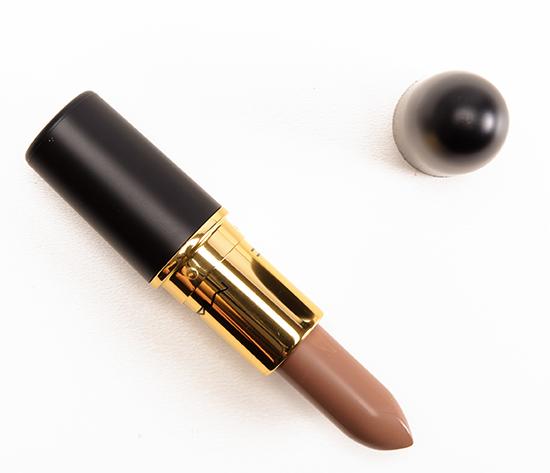 MAC Exclusive Event Lipstick