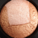 MAC Exquisite Ego Mineralize Eyeshadow Duo