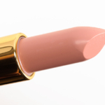 MAC Flair for Finery Lipstick