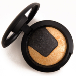 MAC Gilded Night Mineralize Eyeshadow Duo