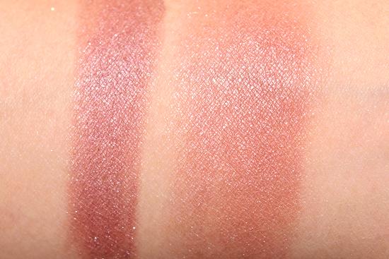 MAC Lavish Living Mineralize Blush