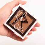 MAC Love, Rihanna Bronzing Powder