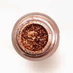 MAC Copper Sparkle Pigment